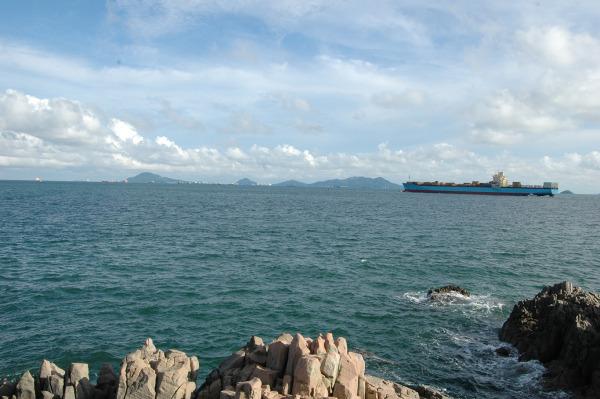 Punta Culebra 2X