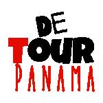 Detour Panamá